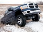 BDS 6 inch 05-07 Dodge Ram kit featured on 4wheeloffroad.com