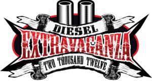 Scheid Diesel Extravaganza this weekend!