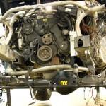 BDS-Jeep-KJ-Lift-Kit