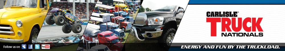 Truck_TopHead