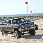 BDS-dunes18