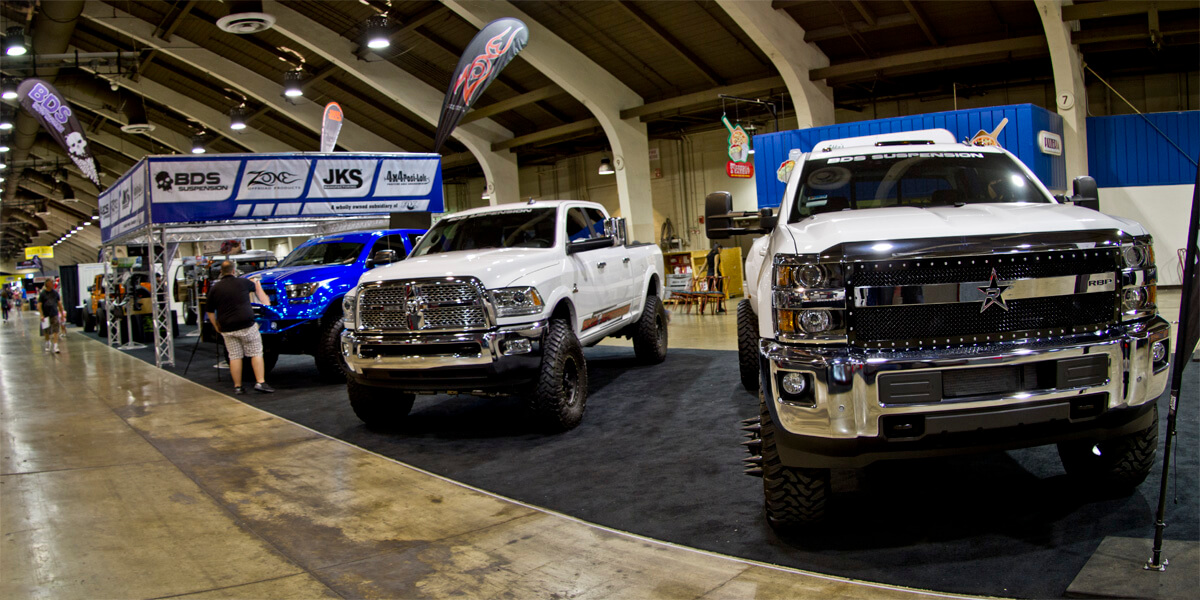 BDS-Offroad_Expo