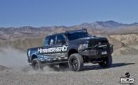 Project Trucks: Hammerhead Armor RAM