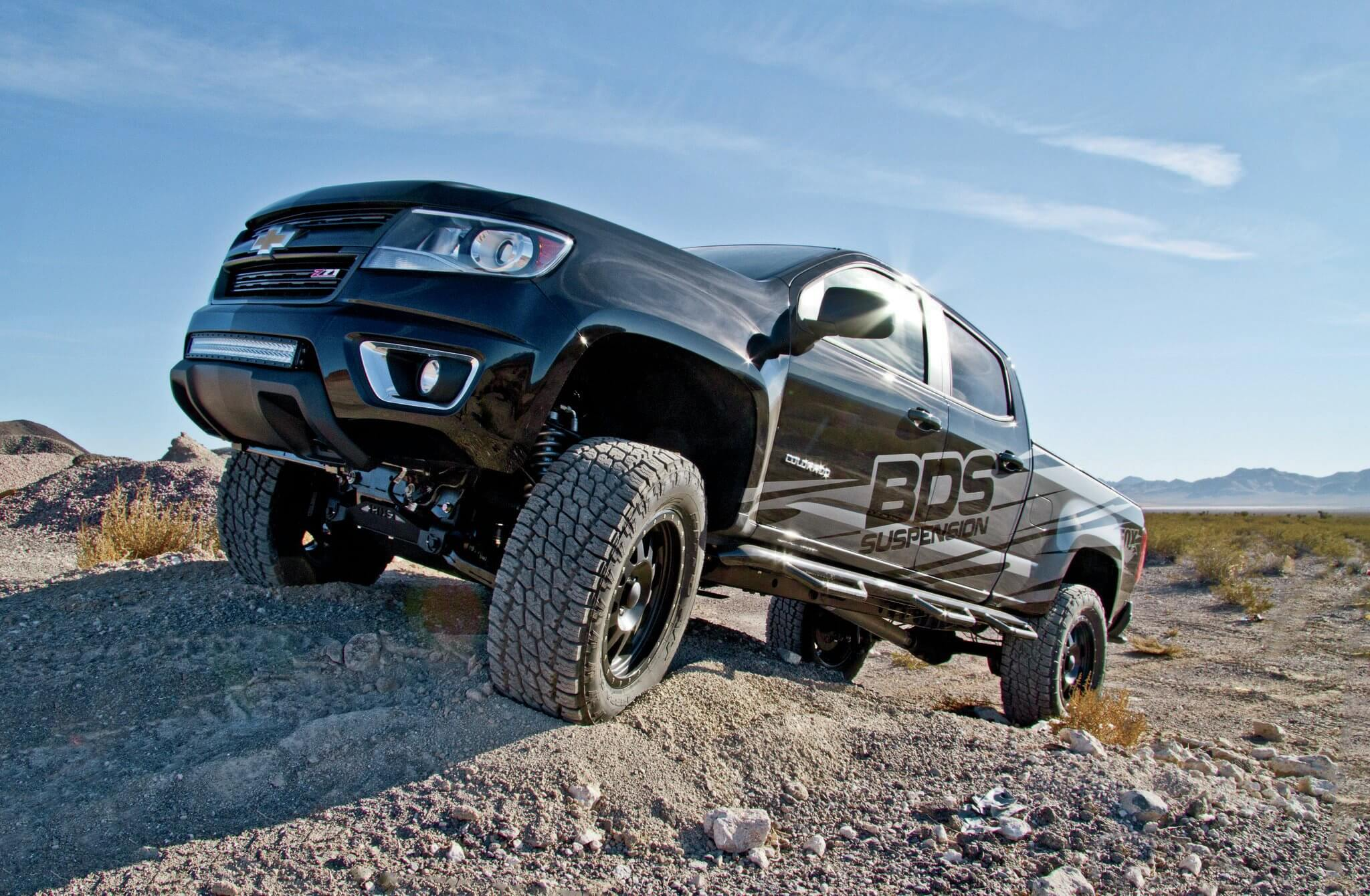 bds-lifted-2015-chevy-colorado