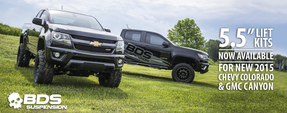 Chevy-Colorado-01