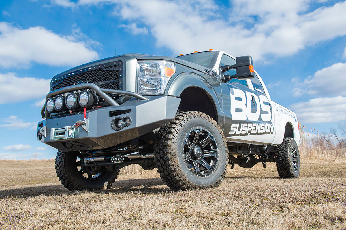 Ford-F250-2011-B6in-37-20-07