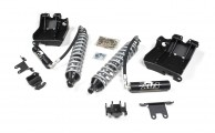 "BDS NEW PRODUCT ANNOUNCEMENT #212: F250/F350 6"" COILOVER UPGRADE KIT"