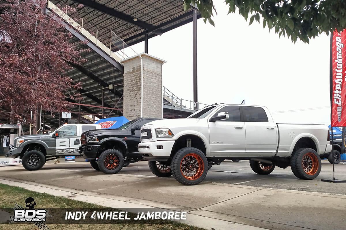 BDS-Indy-4WheelJamboree-1
