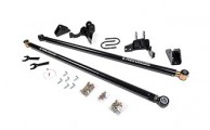 BDS New Product Announcement #240: RECOIL Traction Bars