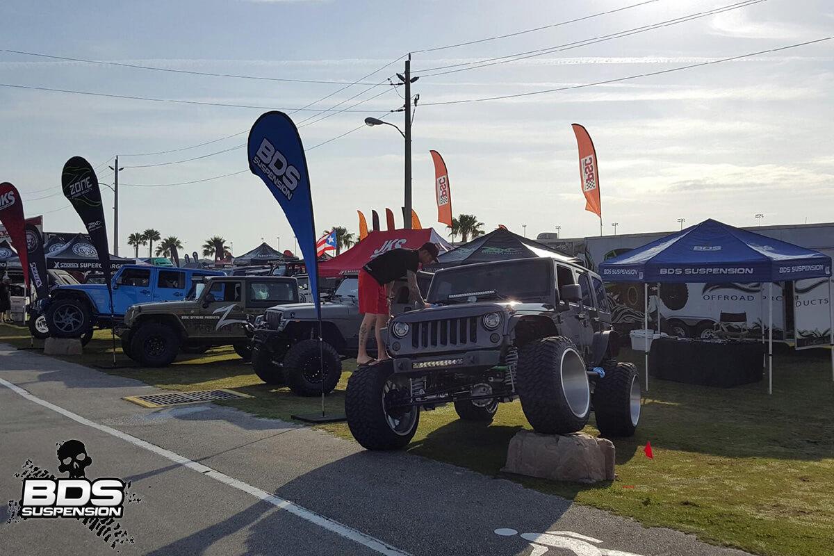 JeepBeach2