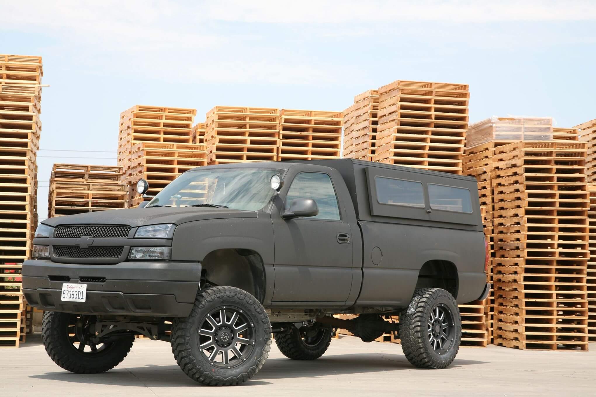 24-bds-6-inch-lift-2004-chevrolet-silverado-2500