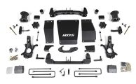 "BDS New Product Announcement #302: Chevy/GMC Autoride SUV 6"" Lift Kits"