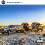 somedayadventure-B6CO-37-04