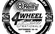 Indy 4Wheel Jamboree Nationals This Weekend!