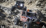 2017 King of the Hammers Coverage