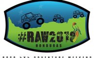 Roco 4x4 Leads Offroad Adventure in Honduras