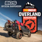 OverlandAdventure-Announcement