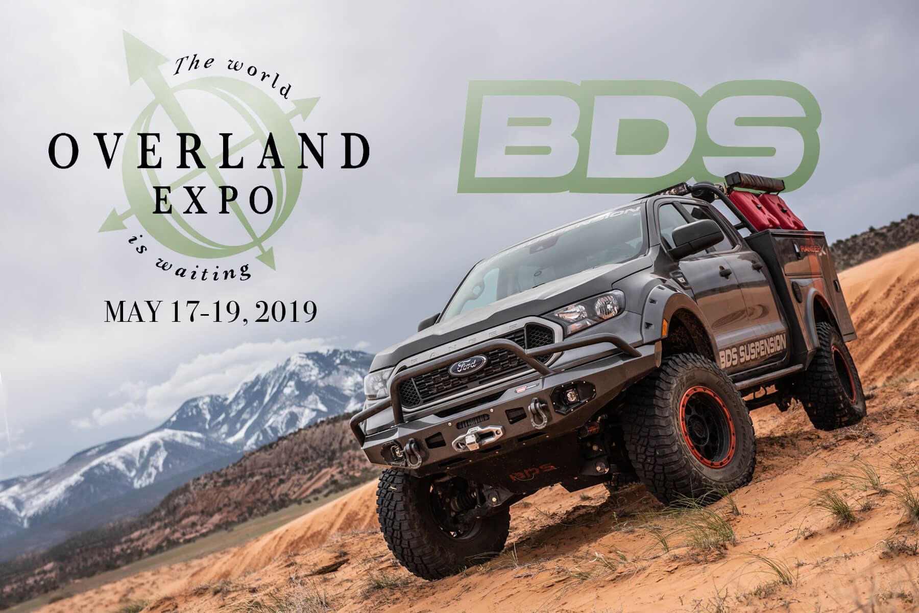 OverlandExpo-Announcement