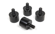 BDS New Product Announcement #341: Toyota Tundra Bump Stop Extension Kit