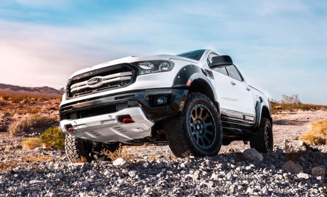 2019-Ford-Ranger-B25-33-02