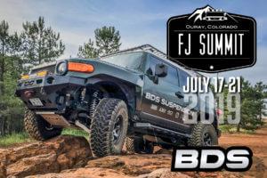 BDS-FJ_SUMMIT_Pre-event_2019