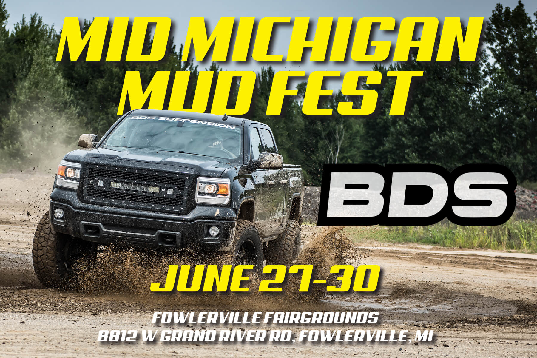 BDS-mid_mich_mudfest_2019-01