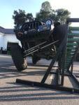 bds-39-inch-rti