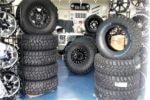 tireswheels-1