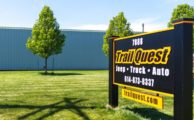 BDS Dealer Spotlight -  Trail Quest, Inc.