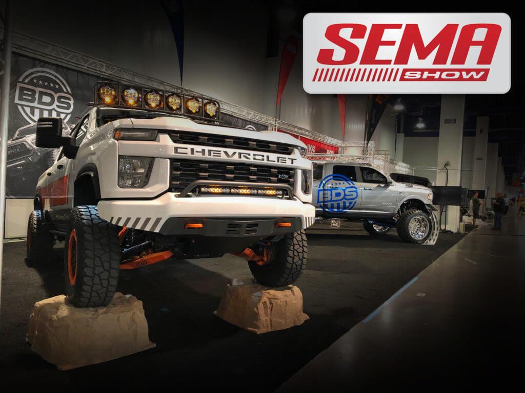 SEMA-cover
