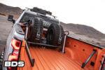 Chevy2500-ErniesATC-03