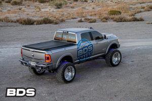 RAM2500-BDS-Silver-19