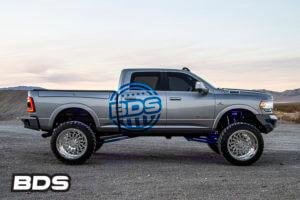 RAM2500-BDS-Silver-21