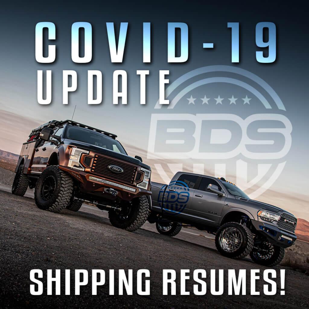 BDS-COVID19-01