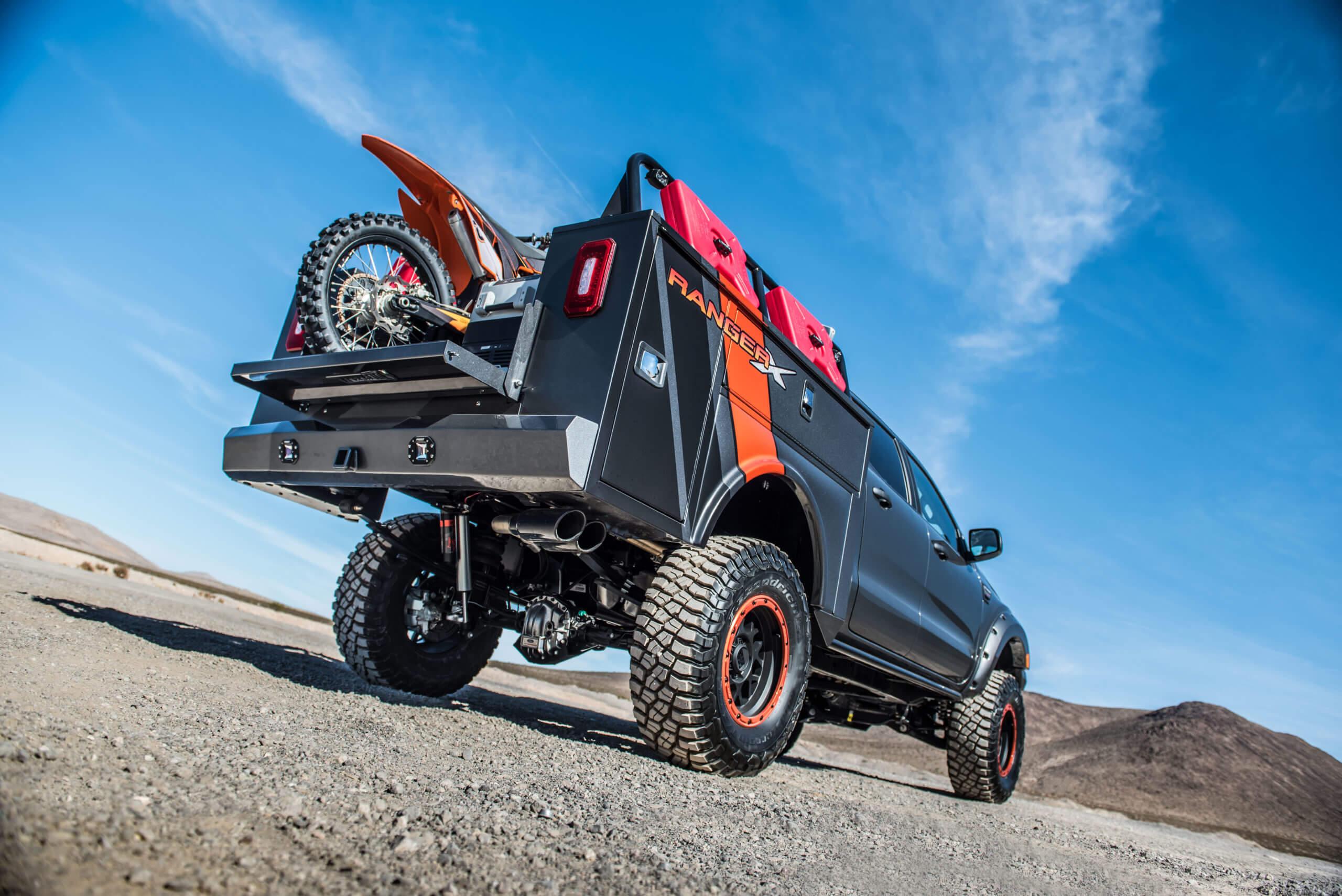 Ford-Ranger-Ranger-X-61