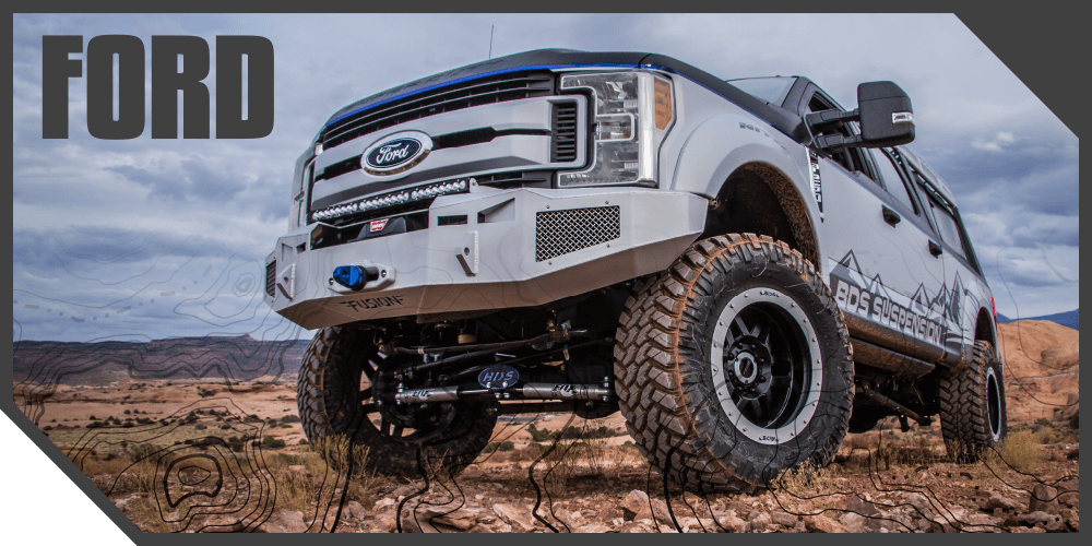 BDS_vehicle_icon-ford