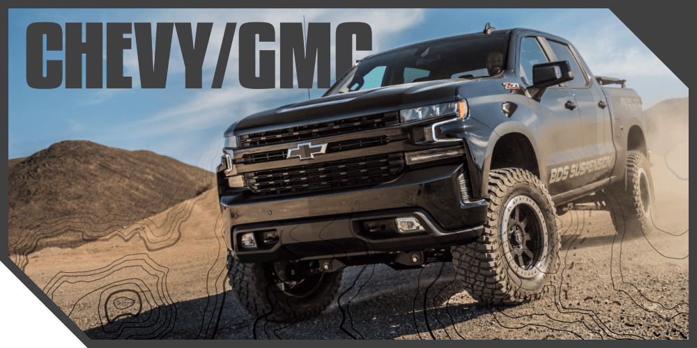 BDS_vehicle_icon-gm