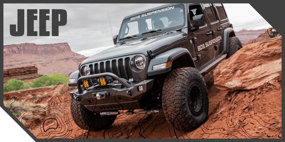 BDS_vehicle_icon-jeep