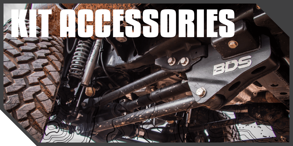 BDS_vehicle_icon-kit_accessories