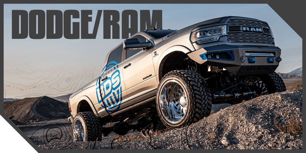 BDS_vehicle_icon-ram
