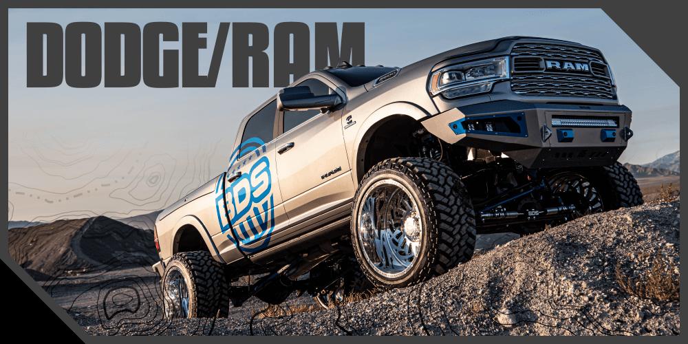 BDS_vehicle_icon-ram