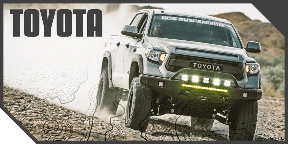 BDS_vehicle_icon-toyota