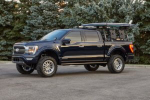Ford F-150 Limited Hybrid SuperCrew_01