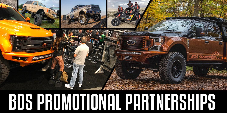 Promo-Partnership-Header