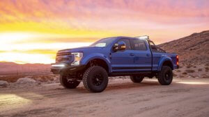 2021-ford-shelby-f-250-super-baja_100782579_h