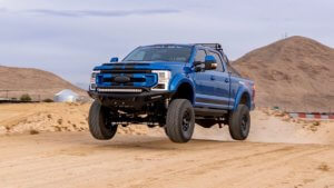2021-ford-shelby-f-250-super-baja_100782581_h