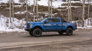 2021-ford-shelby-f-250-super-baja_100782584_h