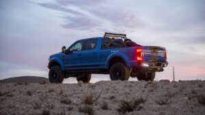 2021-ford-shelby-f-250-super-baja_100782585_h
