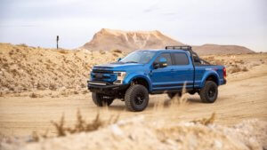 2021-ford-shelby-f-250-super-baja_100782586_h