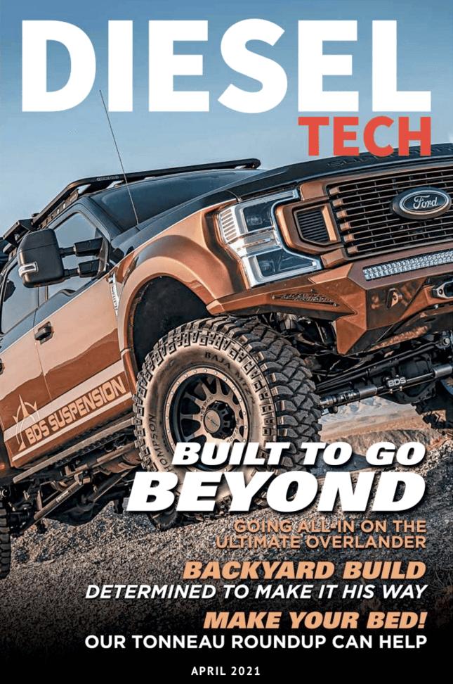 DieselTech-Apr2021